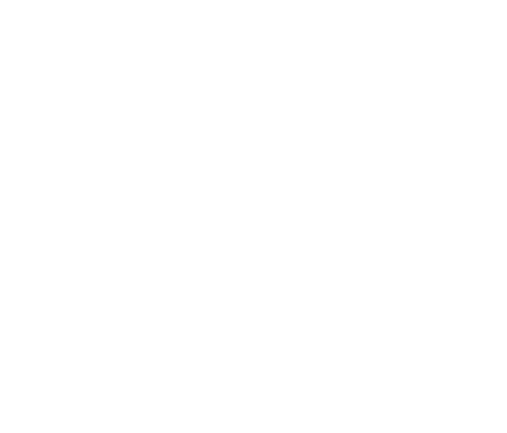 Warringal Shopping Centre Staging Website